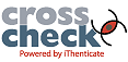 CrossCheck Logo