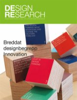 Swedish Design Research Journal